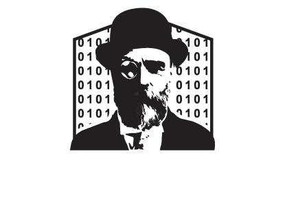 Graybeard Security logo